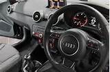 2012 62 Audi A1 2 0 Tdi Contrast Edition For Sale In Anslow