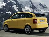 Audi A2 2004 Flickr Photo Sharing M5x Eu