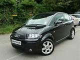 Hatchback Spacious Practical Economical And Versatile Stunning Car Ce