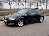 Model Code Model Year Audi A3 2 0 Tdi Ambition 2013 8v