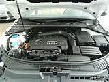 2008 Audi A3 Cabriolet 2 0 Tfsi S Tronic Leather Beige Xenon Car