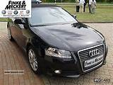 2009 Audi A3 Cabriolet 2 0 Tfsi Ambition Dsg Leather Cabrio Roadster