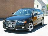 2010 Audi A3 2 0t Premium 23880 100 Free Of Accident Panora In