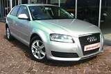 Audi A3 1 9tdi Attraction Hatchback Fwd Cars For Sale In Gauteng