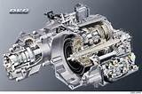 Summary Of Dsg Operation Vw S Direct Shift Gearbox Dsg