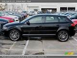 2009 Audi A3 2 0t In Brilliant Black Click To See Large Photo