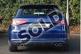 Related Pictures Audi A3 2 0t Fsi S Tronic Viva Car Pictures