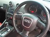 Used Audi A3 Sportback 2 0 Tdi Ambition Dsg For Sale In Gauteng Cars