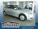 2006 Audi A3 Sportback Tdi 1 9 Attraction Navi Dpf Limousine Used