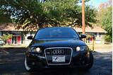Picture Of 2006 Audi A3 3 2 Quattro 4dr Wagon Awd Exterior