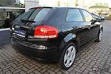 2005 Audi A3 2 0 Tfsi Quattro S Line Sports Car Coupe Used Vehicle