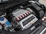 View Of Audi A3 Sportback 3 2 Quattro Photos Video Features And