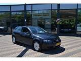 Audi A3 1 6 Attraction Automaat Bj 2004