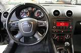 Audi A3 2 0 Tdi 140cv Attraction 3p Foto 9