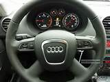 Audi A3 2 0 Tdi Attraction 2002