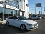 2010 Audi A4 2 0t Premium St Catharines Ontario Used Car For Sale