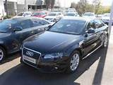2009 Audi A4 2 0 Tdi Ambition B8 For Sale In Gauteng Northcliff