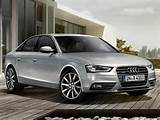 Audi A4 2 0 Tdi Attraction Multitronic 2015 Sed N Diesel Origen