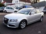 My Nothing Found For 2008 Audi A4 1 8 Tfsi Multitronic Attraction