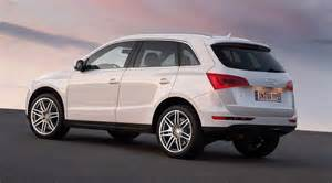 Leave A Reply 2016 Audi Q5 Cancel Reply