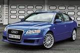 500 Upgraded Audi Tt Sport Are Produced Only 100 Bmw X6 M Limited