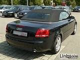 Related Pictures 2007 Audi A4 Cabriolet Audi A4 Convertible