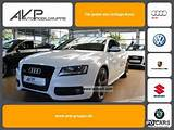 2012 Audi A5 Coupe 2 0 Tdi Quattro 125 Kw 6 Speed Sports Package