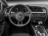 Audi A5 Coupe 2012 800x600 Wallpaper 0f