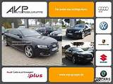 2011 Audi A5 Coupe 2 0 Tdi Quattro S Line 125kw 6 Speed Ab Sports Car