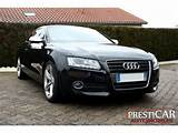 Photos Occasion Audi A5 Coup 2 0 Tdi 170ch