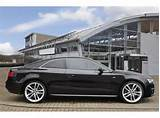 Used Audi A5 Coupe 2 0 Tdi Quattro S Line 177ps For Sale What Car