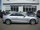 2010 Audi A5 Used Audi A5 2 0t Premium Plus Guelph Kitchener Guelph
