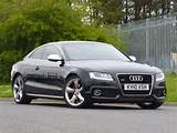 Used 2010 Audi A5 Coupe 3 0 Tdi Quattro S Diesel For Sale In Turrif Uk