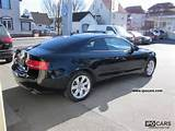 2009 Audi A5 Coupe 3 0 Tdi Chip Tuning With Warranty Sports Car Coupe
