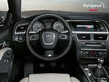Audi S5 Coupe Photos 1 On Better Parts Ltd