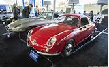 1960 Abarth Record Monza Bialbero News Pictures Specifications And