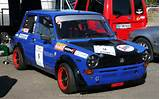 Autobianchi 1979 A112 Abarth The History Of Cars Exotic Cars
