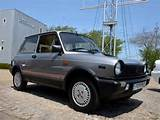 More Photos Of Autobianchi A112 Abarth Used Autobianchi