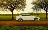 More 2009 Audi S5 Pages Ebay Listings For 2009 Audi S5