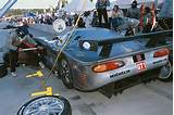 Panoz Q9 1998 Technical Specifications