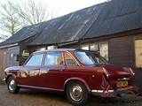 Austin 1800 Landcrab Saloon Restored Car With 2 Owners For Sale