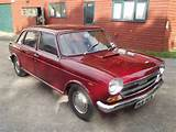 Lot 161 A 1973 Austin 1800 02 11 14 Sold By Auction On Car And