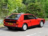 Photos Of Lancia Delta S4 Stradale Se038 1985 1986 2048 X 1536