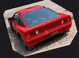 Abarth Lancia 037 1984 Reviews