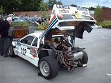 This Entry Was Posted In Lancia And Tagged 037 Abarth Group B Lancia