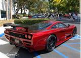 2006 Saleen S7 Twin Turbo Petition Picture 98882 Car Review