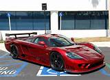 2006 Saleen S7 Twin Turbo Petition Car Review Top Speed