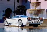Saleen S7 2003 01 B By Car Lover Via Flickr