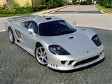 More 2003 Saleen S7 Pages Ebay Listings For 2003 Saleen S7