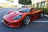 More 2003 Saleen Pages Ebay Listings For 2003 Saleen